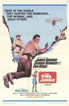 Poster of The Pink Jungle.jpg