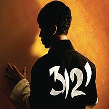Prince - 3121.jpg