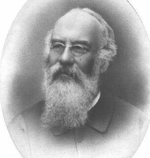 John Wrightson