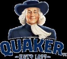 52fa0dbfd290e Quaker Oats Company - Wikipedia