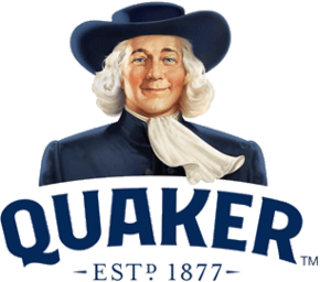 Quaker Oats Company American food conglomerate