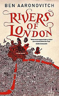 Rivers of London.jpg