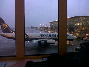 Ryanair-Cork4