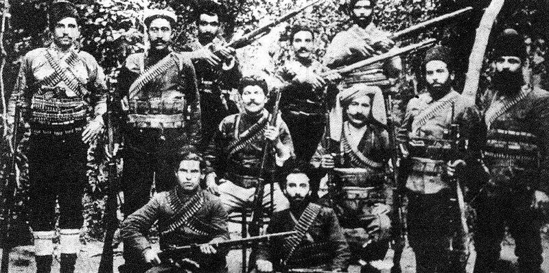 http://upload.wikimedia.org/wikipedia/en/thumb/5/5d/S._Murat's_group.jpg/800px-S._Murat's_group.jpg