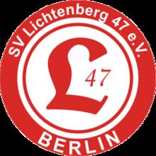 220px-SV_Lichtenberg_47_logo.png