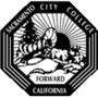 Sacramento City College seal