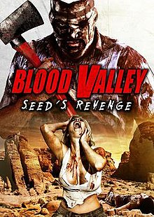 blood valley seeds revenge cast