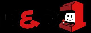 Sega AM1 Japanese development team within Sega