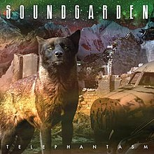 Soundgarden Telephantasm coverjpg