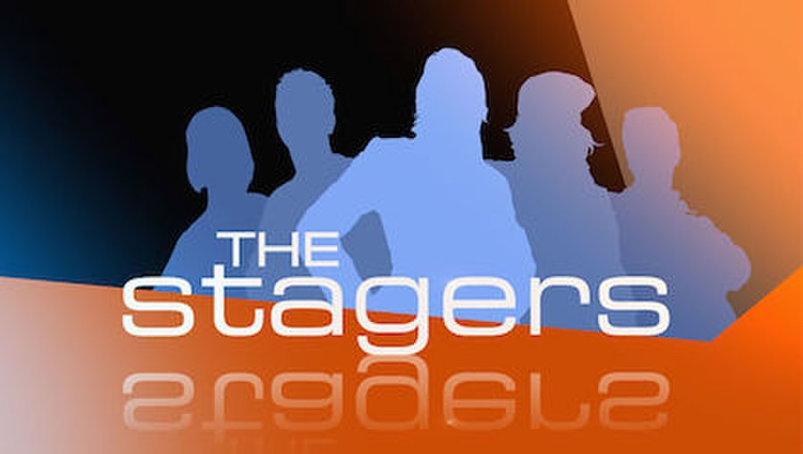The Stagers