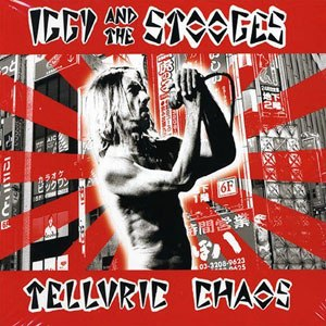 Telluric Chaos - Image: Stooges TC