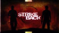 Strike Back title 2011.png
