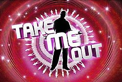 New dating show take me out