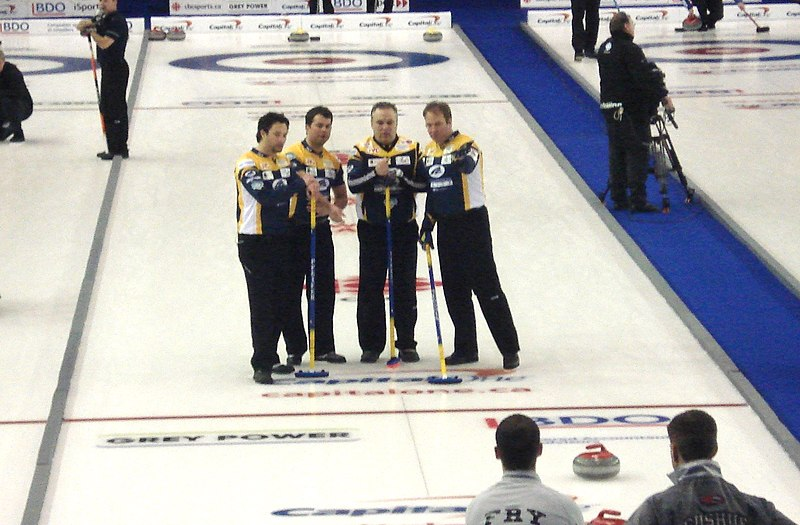 File:Team Ferbey.jpg
