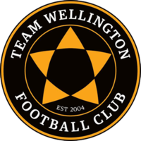 Team Wellington logo.png