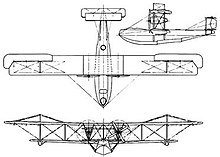Technical drawing of the Vickers Valentia flying boat.jpg