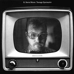 Teenage Spectacular - Image: Teenspec
