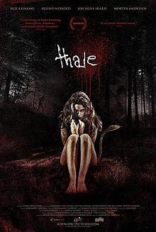 Thale2012Poster.jpg