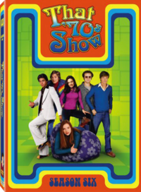 That '70s Show season 6 DVD.png