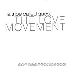 The-Love-Movement-Cover.jpg