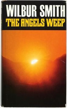 The Angels Weep -bookcover.jpg