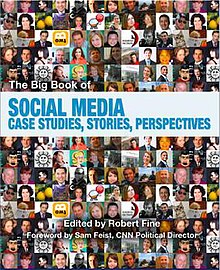 The Big Book of Social Media cover.jpg
