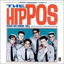 The Hippos - Heads Are Gonna Roll cover.jpg