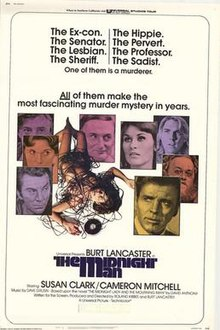 The Midnight Man 1974 film.jpg