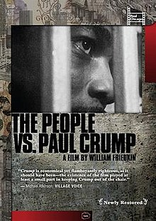 The People vs. Paul Crump.jpg
