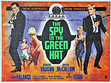 The Spy in the Green Hat.jpg