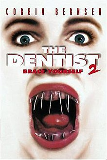 The dentist2 dvd cover.jpg