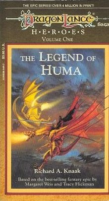 The legend of huma novel cover.jpg
