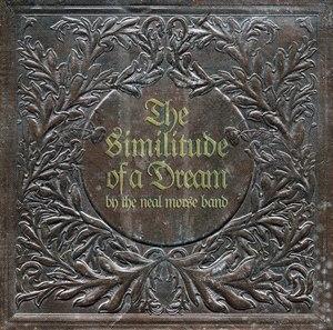 The Similitude of a Dream - Image: Thesimilitudeofadrea m