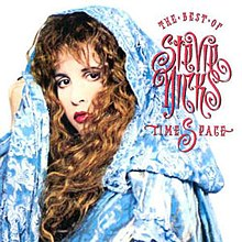 Timespace – The Best of Stevie Nicks.jpg