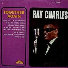 Together Again Ray Charles Album Wikipedia