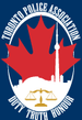Toronto Police Association (logo).png