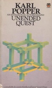 Unended Quest, Karl Popper book.jpg
