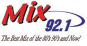 WIDL - Image: WIDL logo