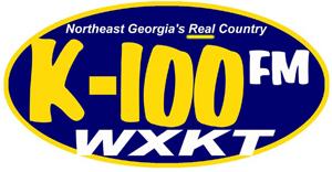 WXKT - Image: WXKT previous logo