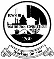 WatertownCTseal.jpg