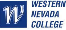 Western Nevada College logo.png