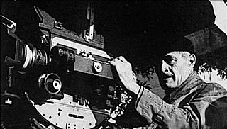 William A. Wellman American director, actor