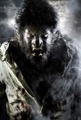 The Wolfman (2010 film) - Rick Baker chose to keep his version as close and faithful to the original Jack Pierce design as much as possible.
