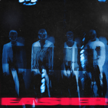 Easier 5 Seconds Of Summer Song Wikipedia