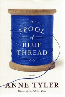 A Spool of Blue Thread.jpg