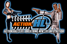 Action Half-life