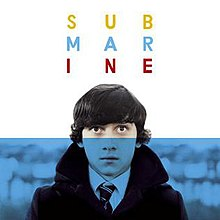 Alex Turner Submarine.jpg
