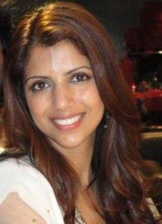 Murder of Anni Dewani