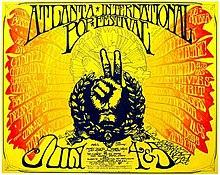 AtlantaPopFestival1969.jpg