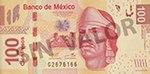 Banco de México F $100 Vorderseite.jpg